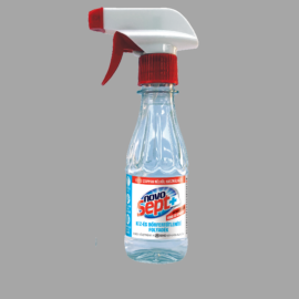novoSept Spray 200 ml