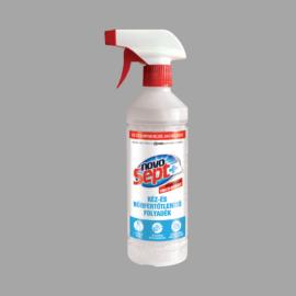 novoSept Spray 500 ml