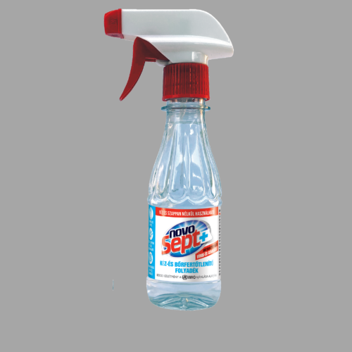 novoSept Spray 200 ml