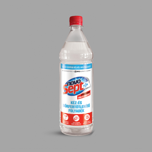 novoSept Classic 1000 ml